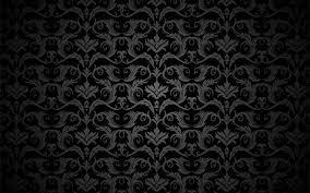 Vintage Black Backgrounds - Wallpaper Cave