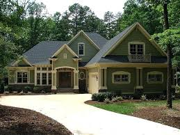1 story house plans charming charming 1 story craftsman house plans contemporary best 1 1 2
