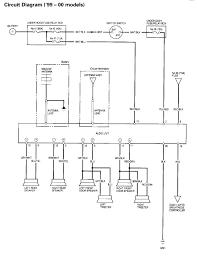 jvc radio wiring diagram wiring diagram Jvc Car Audio Wiring Diagram solved jvc kd g310 car stereo wiring map ford 19 fixya jvc car radio wiring diagram