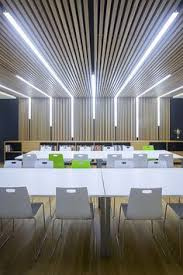 lighting design office. 609 Best Office Lighting Images On Pinterest | Interiors, Offices And Design