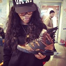 adidas shoes for girls high tops. shoes adidas sneakers high top girls for tops