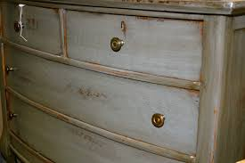 Diy tutorial antiquing wood Shabby Chic Doodle Bug Doodle Bug Distressed Antique Dresserpaint Stain
