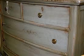 distressed antique furniture. Distressed Antique Furniture A