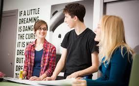 Graphic Design Schools Ontario Bachelor Of Design In Graphic Design Program Vancouver