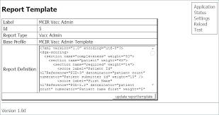 Microsoft Word Ticket Templates Free Ticket Template Free Printable Tickets Template Best Of Open
