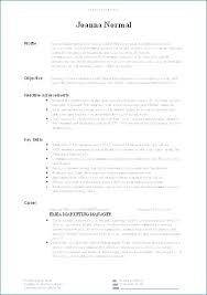 Help Writing A Resume New Help Writing Resume Fresh 28 Fresh How To Write An Resume