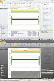 office color scheme. Simple Scheme Changing Outlooku0027s Color Scheme Will Change All Of The Office Applications  Because Working Screens In Excel And Word Are So Large  Throughout Color Scheme O