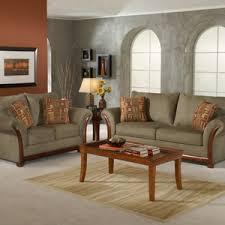 casual decorating ideas living rooms. Casual Living Room Decorating Ideas Rooms Clever Little Crafts Minimalist  Decor Elegant Cottage Turquoise Chic Casual Decorating Ideas Living Rooms E