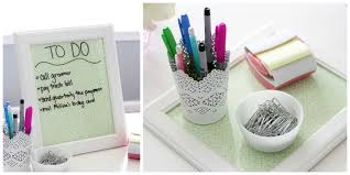 organize your home office. desk topper organize your home office