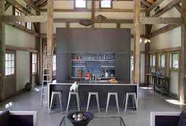 pool house kitchen. Pool House Contemporary-kitchen Kitchen