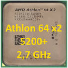 AMD Athlon64 4200 X2 trey б\в