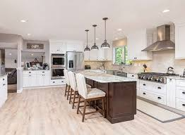 American Remodeling Contractors Set Decoration Awesome Inspiration