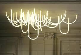 modern led chandelier hallway kitchen stairway chandeliers crystal spiral staircase chand