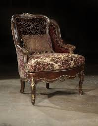 high style furniture. Luxury Leather \u0026 Upholstered Furniture High Style Chair Traditional I