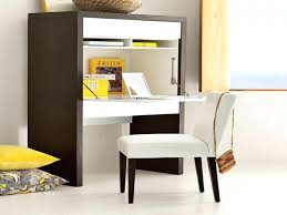 desk for small office space. Closet Computer Desk Modern Desks For Small Spaces Office Home Space With Designs Convert To