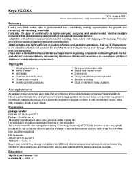 teacher resume in dallas   sales   teacher   lewesmrsample resume  kindergarten lead teacher resume exles near