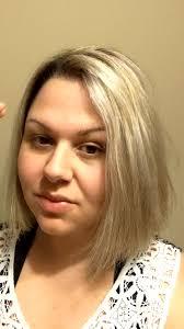 🦄 @ms.nadiasmith - Nadia Smith* - Tiktok profile