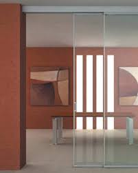 aluminum office partitions. Contact Us Now For All Your Residential And Commercial Projects Of Window/door/curtain Wall/handrail/partition! Aluminum Office Partitions