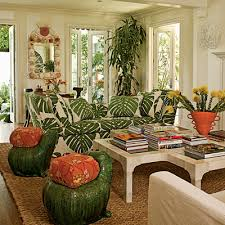 Small Picture images about trending unique island home tropical home