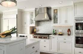 kitchen design backsplash farmhouse sink all the
