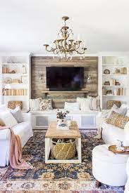 23 non boring white sofa ideas for your