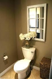 rustic half bathroom ideas. Small Rustic Bathroom Ideas Country  Best Bathrooms Half G