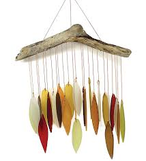 windchimes stained glass 3 dimensional stained glass windchimes stained glass wind chimes at bird garden