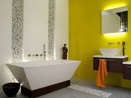 yellow bathroom color ideas. Charming Small Bathroom Colors And Designs On With Stunning Yellow Color Ideas O