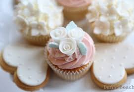 sprinkles and swirls cupcakes kent and east sussex Wedding Cupcakes Kent Uk Wedding Cupcakes Kent Uk #23 Kent United Kingdom Map