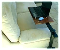 laptop stand for recliner chair with laptop arm laptop stand for recliner architecture creative designs armchair laptop stand recliner table
