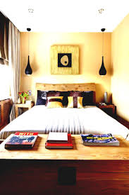 rearrange furniture ideas. X Bedroom Ideas Small Master Arrangement Office Rearrange Your Room  Decorating On A Budget Dressers For Rearrange Furniture Ideas