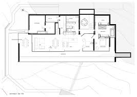 Marriage Home Design Plan Image 29 Of 33 From Gallery Of La Mira Ra Aum Pierre