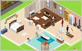 Small Picture Home Design Story Nihome