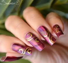 New 2014 Nail Art Designshttp://nails-side.blogspot.com/