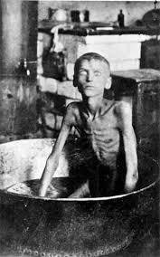 starving white child. Exellent White FileA Starving Child During The Famine Of 192122 In Ukrainejpg Inside Starving White Child
