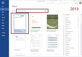 report template for word report template word 2013 prade co lab co