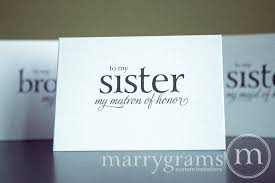wedding card to your sister sister of the bride or groom Wedding Cards Messages For Sister Wedding Cards Messages For Sister #43 wedding cards messages for sister