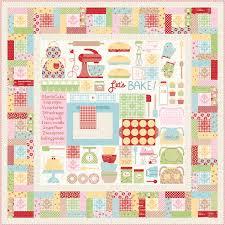 Lori Holt Quilt Patterns Best Decoration