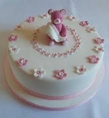 Best Cake Shop In Kolkata For Online Cake Delivery In Kolkata At 499