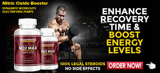 Image result for Nitric Oxide UK