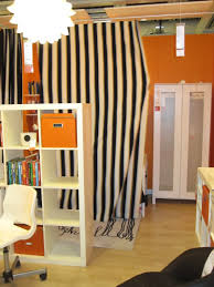 Menards Living Room Furniture Door Living Room Furniture Breathtaking Hanging Room Barn Sliding