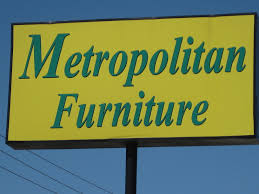 Metropolitan Bedroom Furniture Contact Us Furniture Stores Houston Metropolitan Furniture Stores