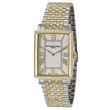 raymond weil tradition 5456 stp 00308 men s watch watches raymond weil tradition 5456 stp 00308 men s watch >