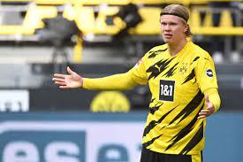 Dortmund, commonly known as borussia dortmund boˈʁʊsi̯aː ˈdɔɐ̯tmʊnt, bvb, or simply dortmund, is a german professional sports club based in dortmund. 8acojvw K9uvbm