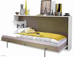 Deko Ideen Fenster Schlafzimmer With Arbeitszimmer Plus Kleines