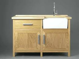 kitchen cabinet sink sink free standing kitchen cabinets under sink kitchen cabinet mat drip tray
