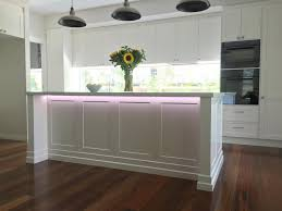 2 pack kitchens