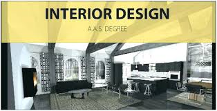 Accredited Interior Design Schools Michigan Exotic College Top Unique Interior Design Accredited Schools