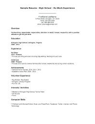 Machine Operator Resume Examples Machine Operator Resume Resume Of ...