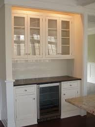 Vinyl Kitchen Cabinet Doors Kitchen Cabinet Doors Vancouver